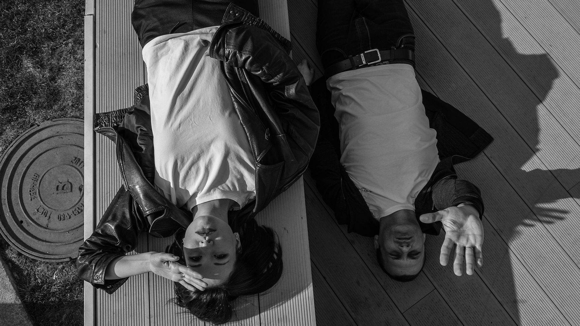 «Аигел». Фото: Дима Мельничук